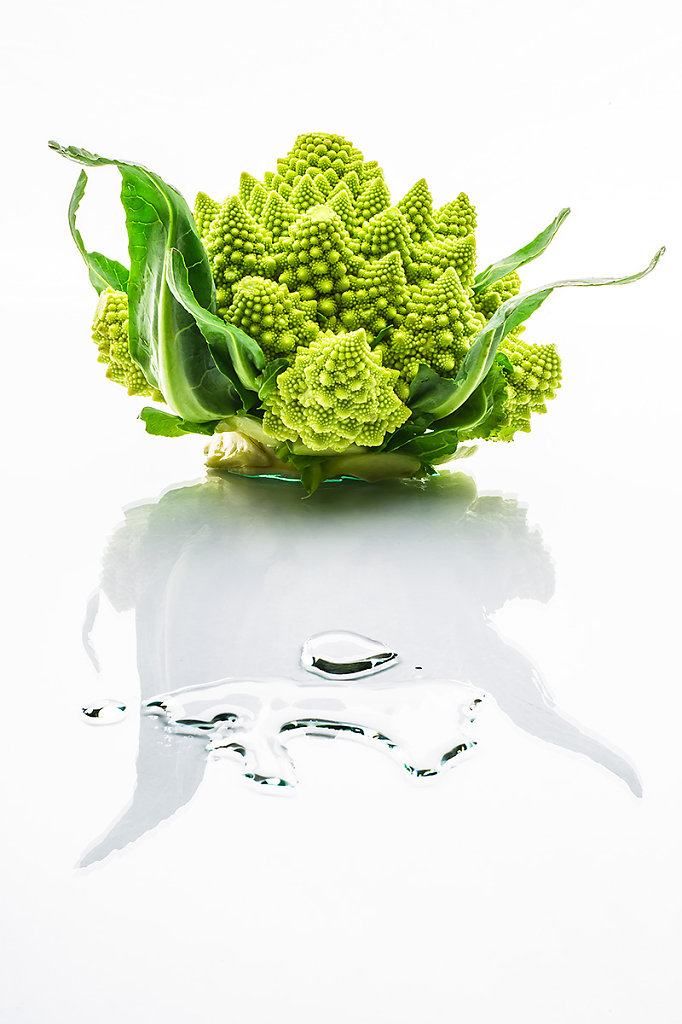 ROMANESCO-BROCCOLI-02356-copy.jpg